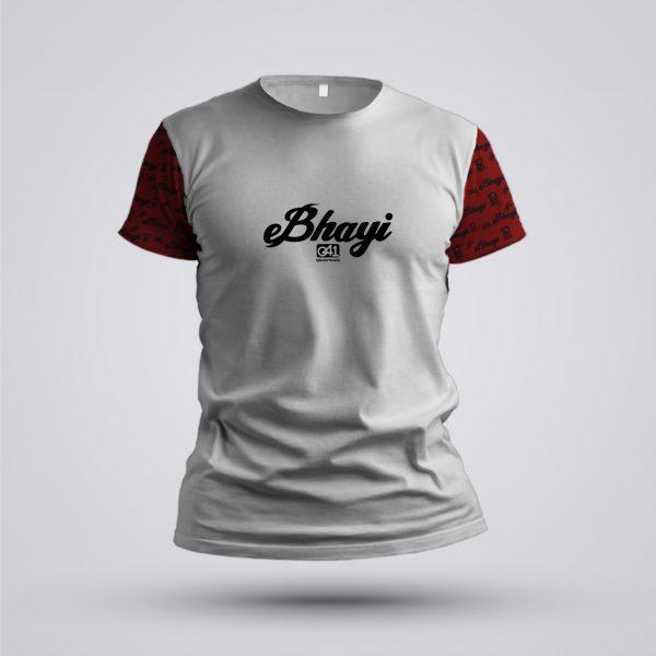 eBhayi 041 t-shirt